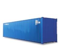 40ft High-Cube