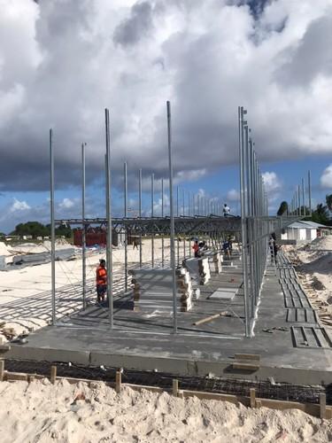 tuvalu_0005