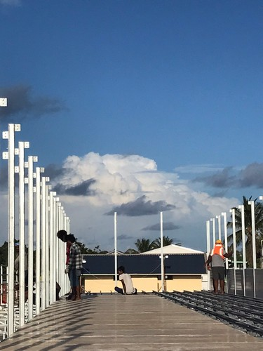 tuvalu_0011