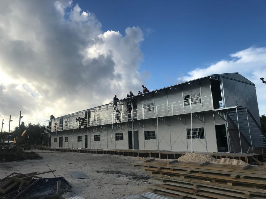 tuvalu_0017