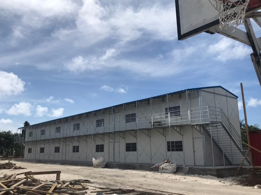 tuvalu_0020