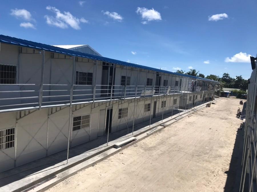 tuvalu_0021
