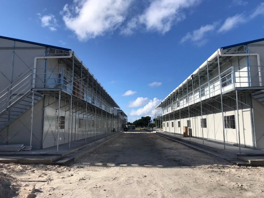 tuvalu_0023