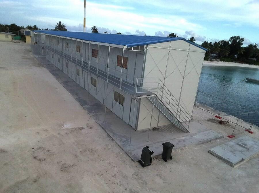 tuvalu_0025