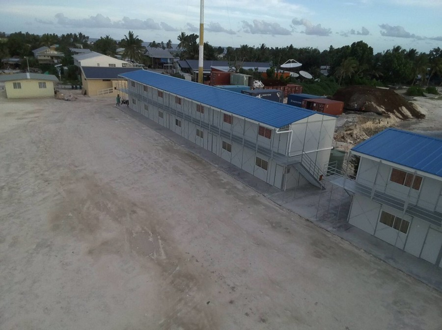 tuvalu_0026