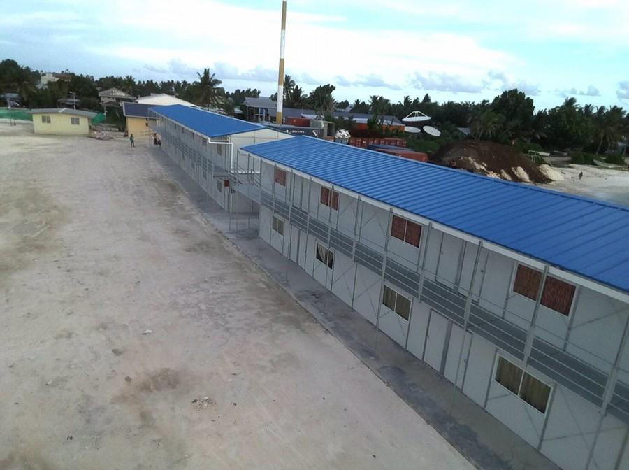tuvalu_0027