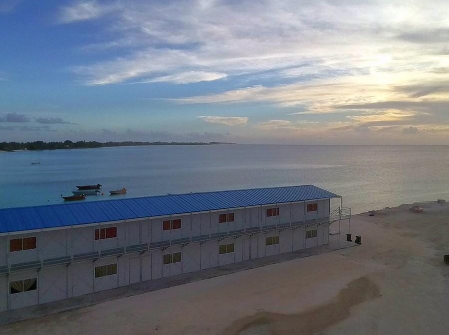 tuvalu_0028