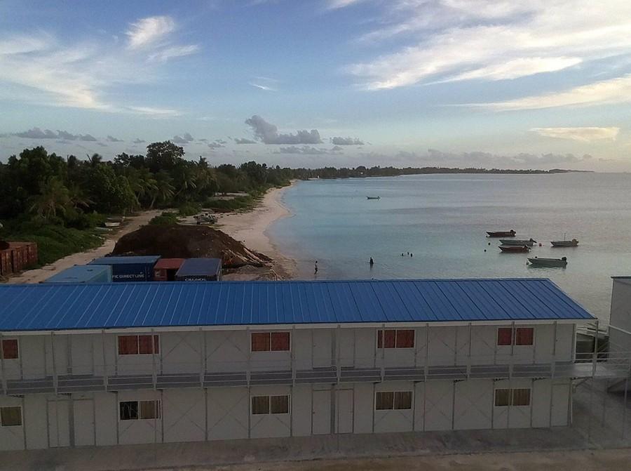 tuvalu_0029