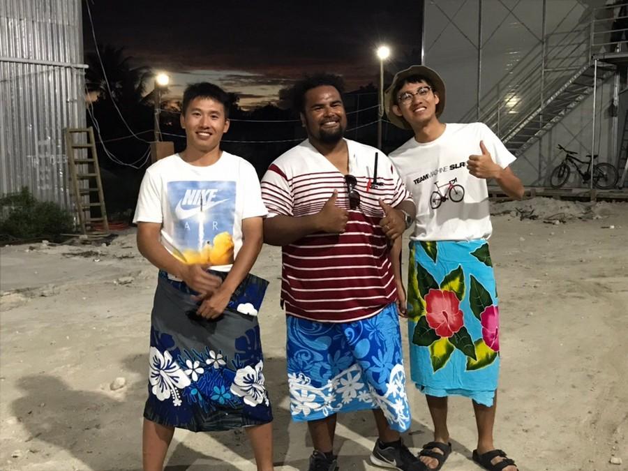 tuvalu_0035