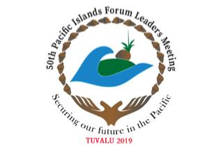tuvalu__PIF LOGO