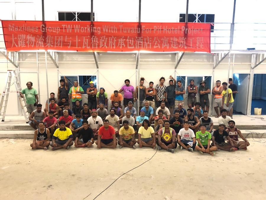 tuvalu_final